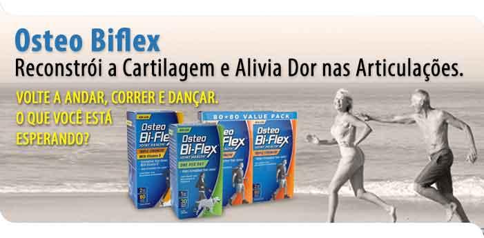 osteo-bi-flex-forca-tripla-com-5-loxin-saude-das-articulacoes-160-capsulas